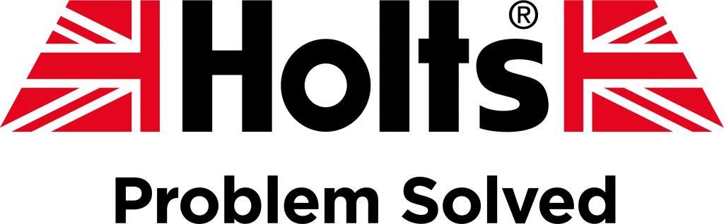 Holts Logo