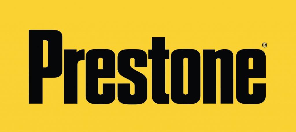 Pestone Logo
